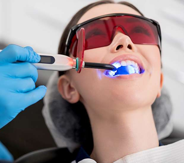 Delaware Professional Teeth Whitening